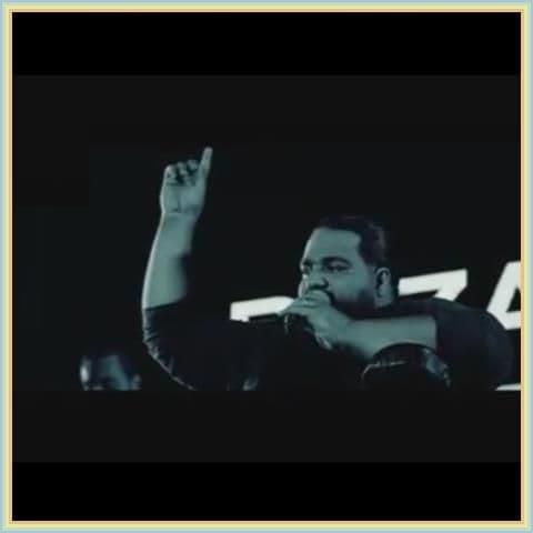 دانلود آهنگ عاشقتم از رضا صادقی