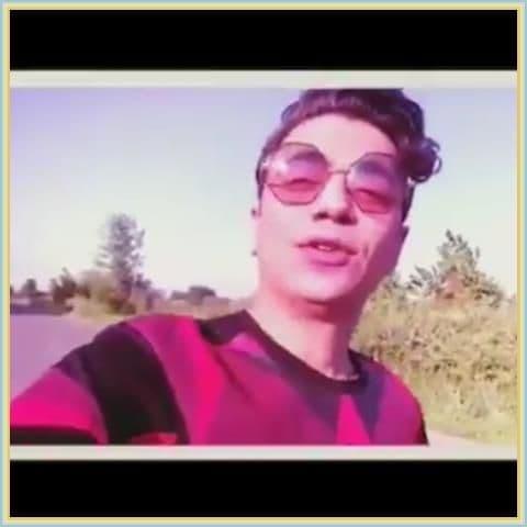 دانلود آهنگ علاقه محسوس از محسن ابراهیم زاده