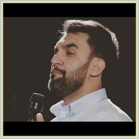 دانلود مداحی به سرازیری باب القبله حمید علیمی