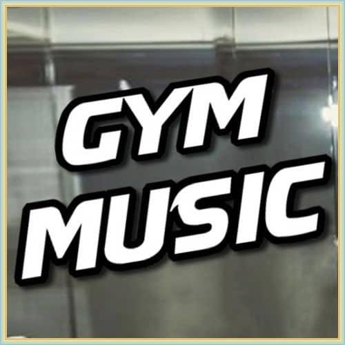 دانلود آهنگ هاي جديد ورزشي مخصوص باشگاه
