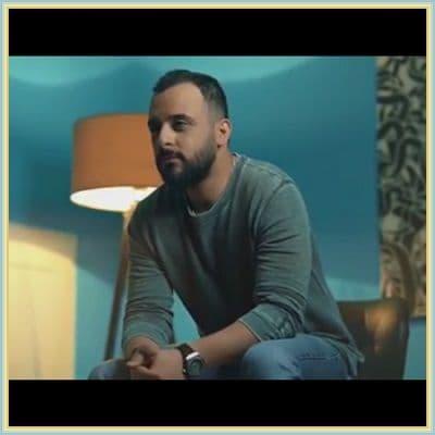 دانلود آهنگ دل عاشق از محمد زارع