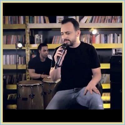 دانلود آهنگ وقتی رفتی باز هوا بد شد از محمد زارع