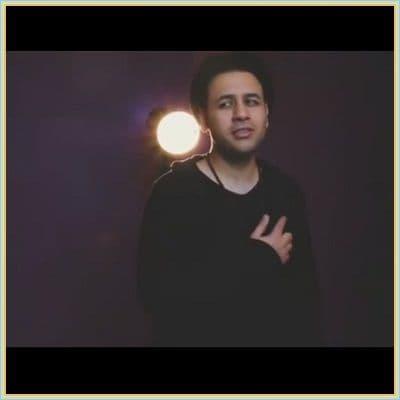 دانلود آهنگ سرگردون از صالح صالحی