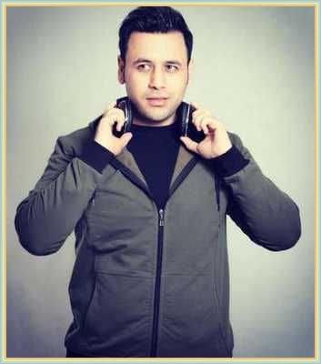 دانلود آهنگ بهم بگو از صالح صالحی