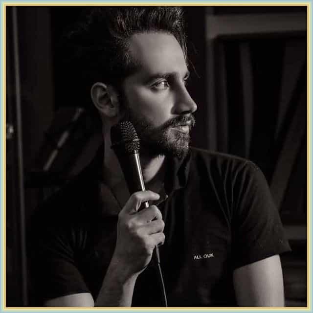 دانلود آهنگ بی نظیر از سامان جلیلی
