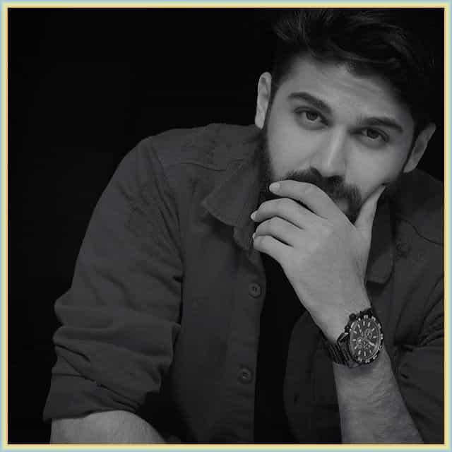 دانلود آهنگ لیلا بانو از علی صدیقی