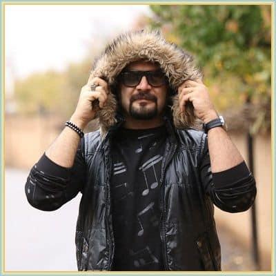 دانلود آهنگ جینگ و جینگ ساز میاد از بالای شیراز میاد