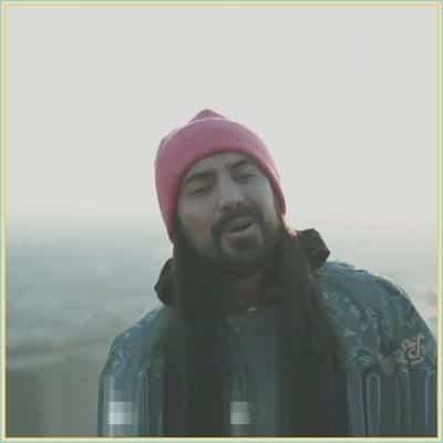 دانلود آهنگ دوست دارم از امیر عباس گلاب