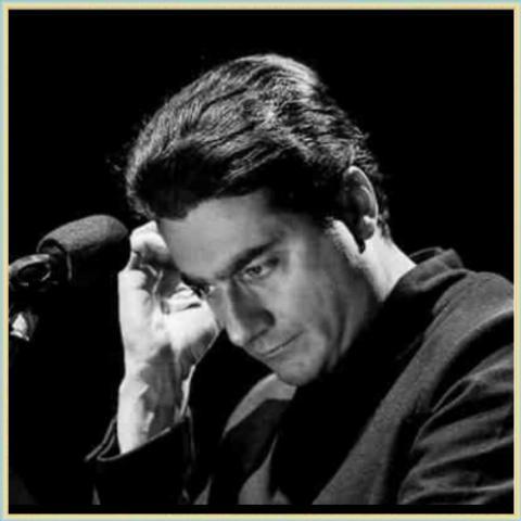 دانلود آهنگ ساز و آواز دلشده از همایون شجریان