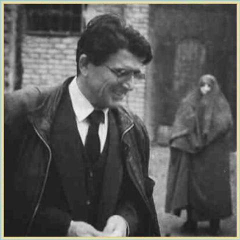 دانلود آهنگ اشک مهتاب از محمدرضا شجریان