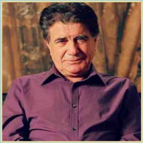 دانلود آهنگ ساز و آواز از محمدرضا شجریان