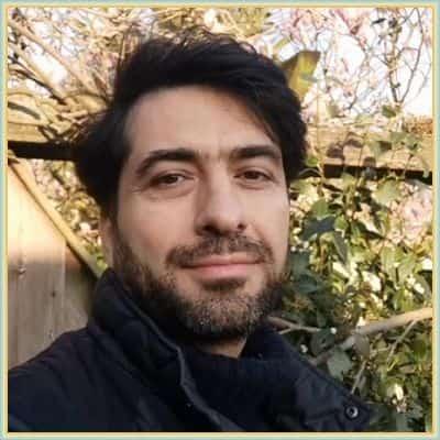 دانلود آهنگ باور نمیکنی حال دل مرا از محمد معتمدی