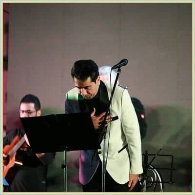 دانلود آهنگ سیانور از محمد معتمدی