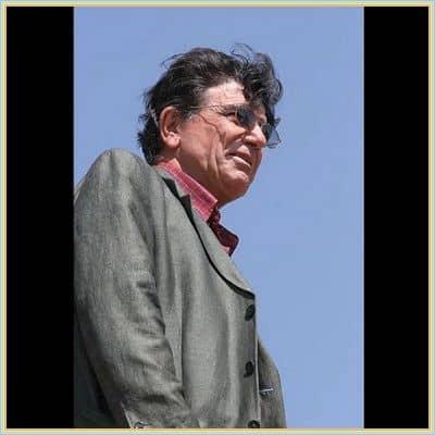 دانلود آهنگ ما را همه شب نمیبرد خواب از محمدرضا شجریان