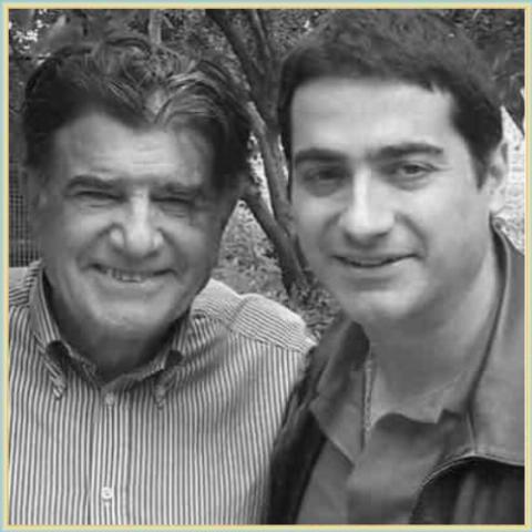 دانلود آهنگ آواز زابل از محمدرضا شجریان