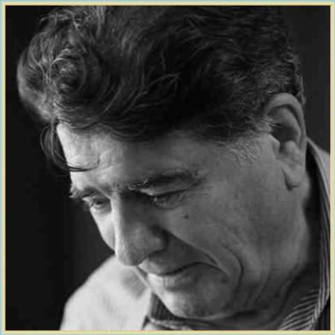 دانلود آهنگ افتخار آفاق از محمدرضا شجریان