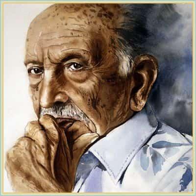 دانلود آهنگ دم گاراژ بودم یارم سوار شد از مرتضی احمدی