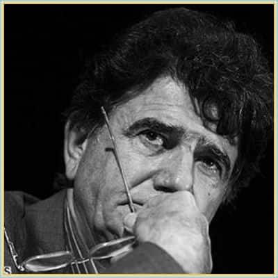 دانلود آهنگ می خواهم فریاد بلندی بکشم از محمدرضا شجریان