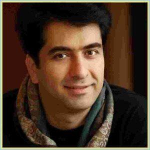 دانلود آهنگ تمام خاطرات من از محمد معتمدی