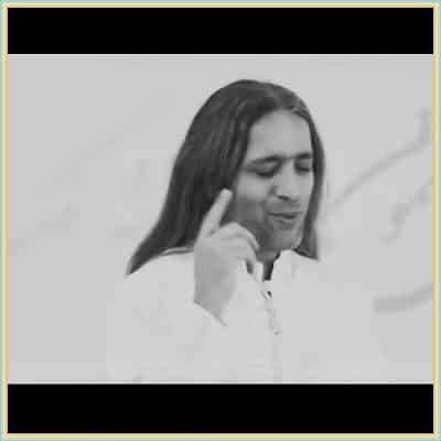 دانلود آهنگ گله از محسن یاحقی