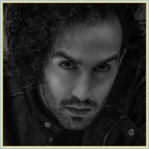 دانلود آهنگ زیبای بی عاطفه از احمد سلو
