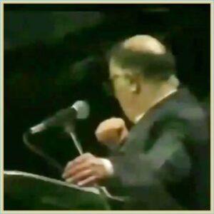 دانلود آهنگ آرزو ها از محمد نوری