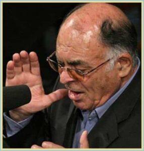 دانلود آهنگ حسرت از محمد نوری
