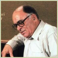 دانلود آهنگ رویای جوانی از محمد نوری