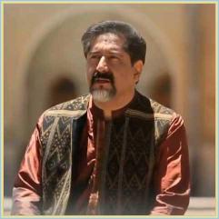 دانلود آهنگ بزرگ راه همت از حسام الدین سراج