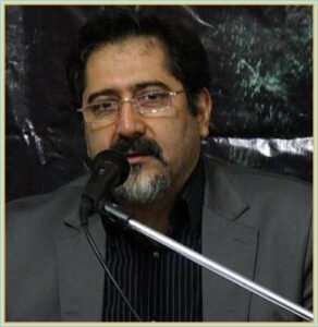 دانلود آهنگ فرهاد کش از حسام الدین سراج