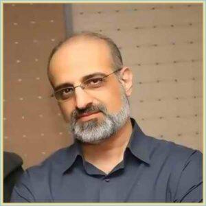دانلود آهنگ به تو می اندیشم از محمد اصفهانی