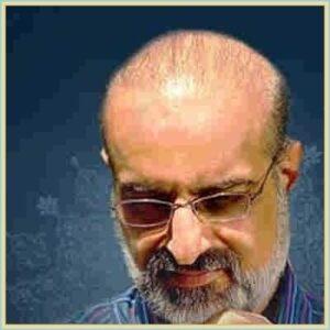 دانلود آهنگ سرفرازی از محمد اصفهانی