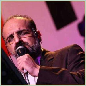 دانلود آهنگ وقت سحر از محمد اصفهانی