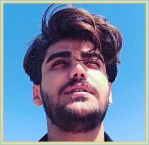 دانلود آهنگ شدی اونیکه دلم عاشق چشماشه از رضا مریدی