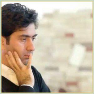 دانلود آهنگ شهر خردمند از محمد معتمدی