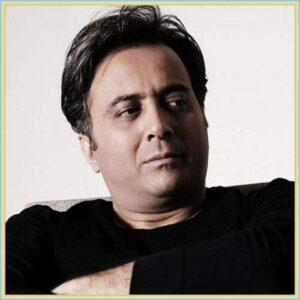 دانلود آهنگ معجزه بهار از مجید اخشابی