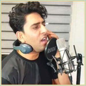 دانلود آهنگ دو تا دل از ناصر پورکرم
