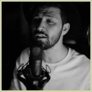 دانلود آهنگ دختر خوب از یاسین ترکی