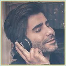 دانلود آهنگ دنیای خوبی نیست از علی پارسا