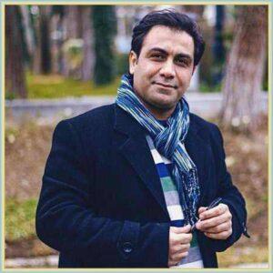 دانلود آهنگ تحمل از سعید شهروز