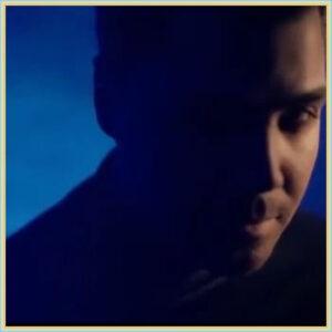 دانلود آهنگ دوست دارم از مسعود سعیدی