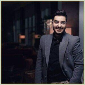 دانلود آهنگ ای عشق از آرون افشار