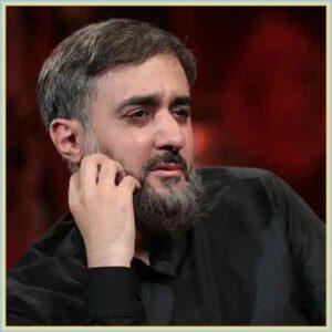 دانلود مداحی ته رویای منه کربلا علت اشکای منه کربلا از محمد حسین پویانفر